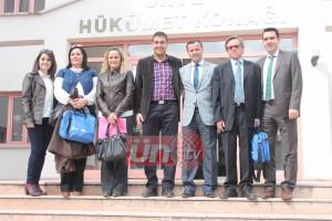 turkiyedeilk_unyepilot_bolge (1)
