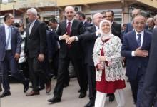 """""""Demirtaş'ın Sözleri Son Derece Yanlış"""""""