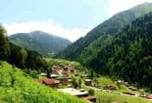 Doğu Karadeniz'de Turizm Eğitimi Yetersiz