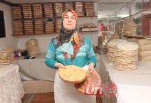 """""""Kadayıfsız Ramazan Sofrası Olmaz"""""""