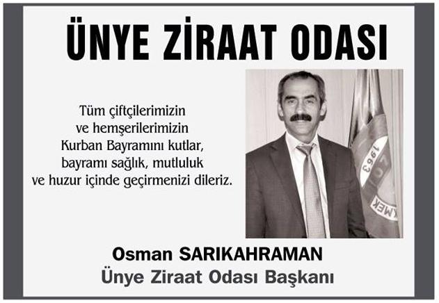 osman_sarikahraman_kurban_bayrami_kutlama-2015