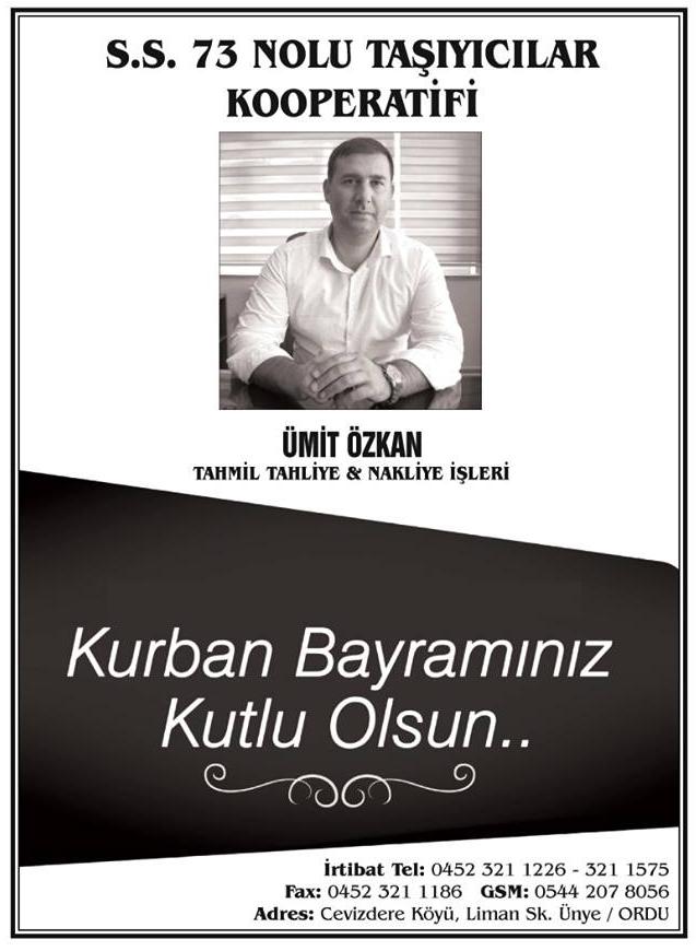 tasiyicilar_kooperatifi_kurban_bayrami_kutlama-2015