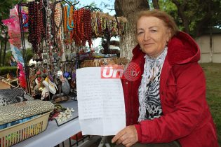 İnsaflı Hırsızlar Çaldıklarını Mektupla İade Etti