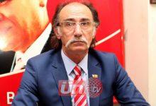 MHP Ünye İlçe Başkanından Kurultay Eleştirisi