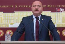 Ordu'da İşkur'dan 2 Bin Kişiye İstihdam Fırsatı