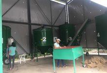 Yağmur, Fındık Kurutma Makinelerine Talebi Arttırdı