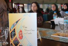Öğrenciler Yunus Emre ve Erenleri Yazacak