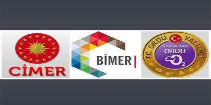2017 Yılında Kaç Vatandaş Bimer ve Cimer'e Başvurdu?