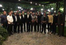 Kıran; Türkiye Ak Parti İle Birinci Sınıf Dış Politika İzlemektedir